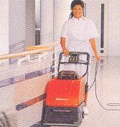 定期厂房地板清洗打蜡