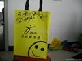 上海無紡布袋