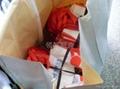 环保购物袋 3