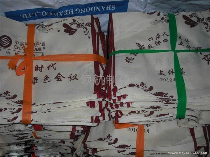 广州无纺布袋 1