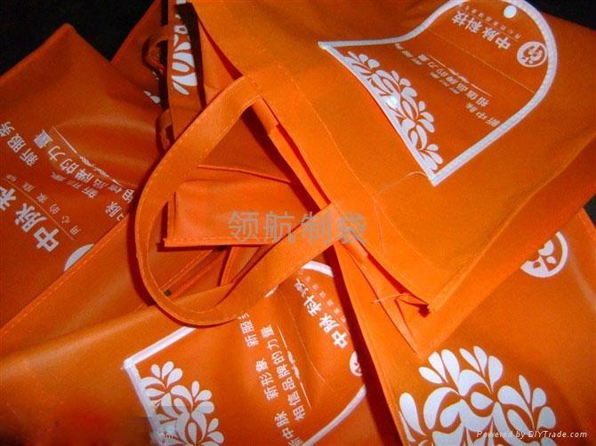 广州无纺布袋 3