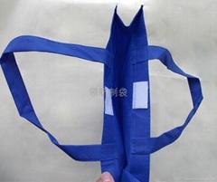 手工制作环保袋