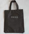 手工製作環保袋 2