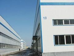 沧州奥美体育器材制造有限公司