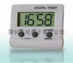 CD02 Timer