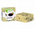 Black Seed Oil Soap