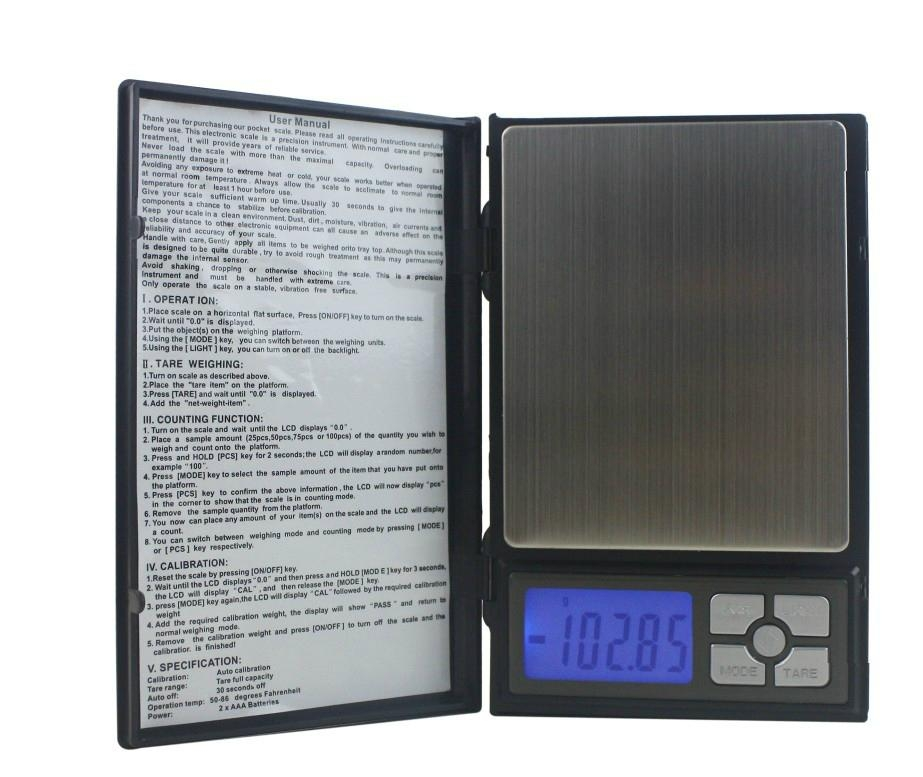big pocket scale 1