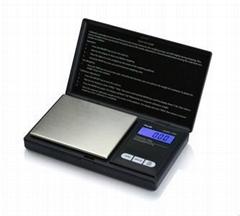 中国衡器电子口袋秤,手掌秤,珠宝秤,迷你秤北斗星衡器生产厂家