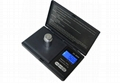 BDS CS jewelry scale pocket scale manufacturer  2