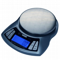 CX kitchen scale