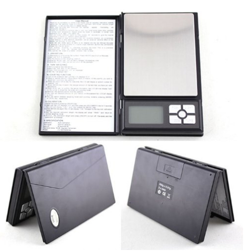 Shenzhen BDS1108 big jewelry scale, pocket scale manufacturer  2