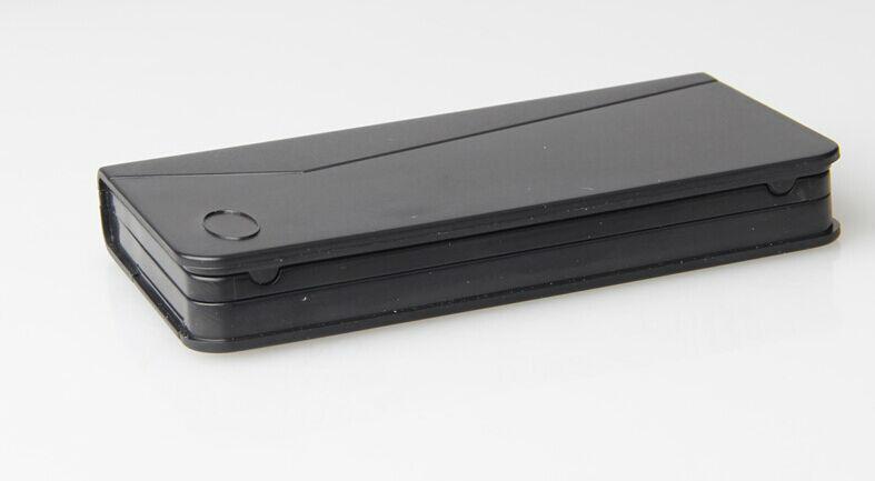 Shenzhen BDS808 portable pocket scale manufacturer  2
