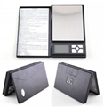 BDS  portable electronic scale jewelry scale pocket scale weighing scale  3