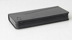 BDS808-Series pocket sca