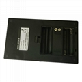 BDS CS Mini Pocket Scale Weight  Digital Scale CS Series manufacturer  5