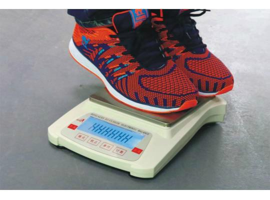 BDS precision electronic balance electronic scale manufacturer  1