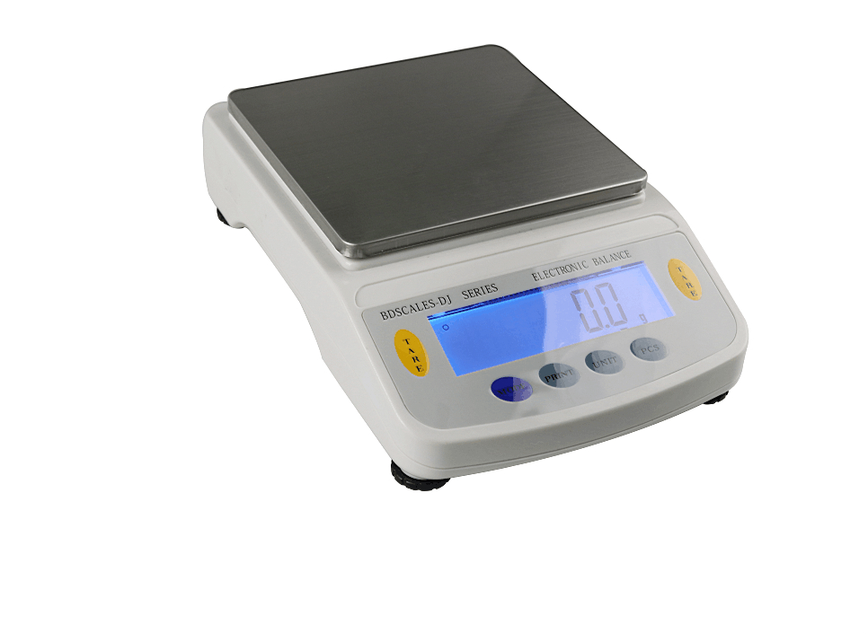 BDS precision electronic balance electronic scale weighing scale manufacturer  1