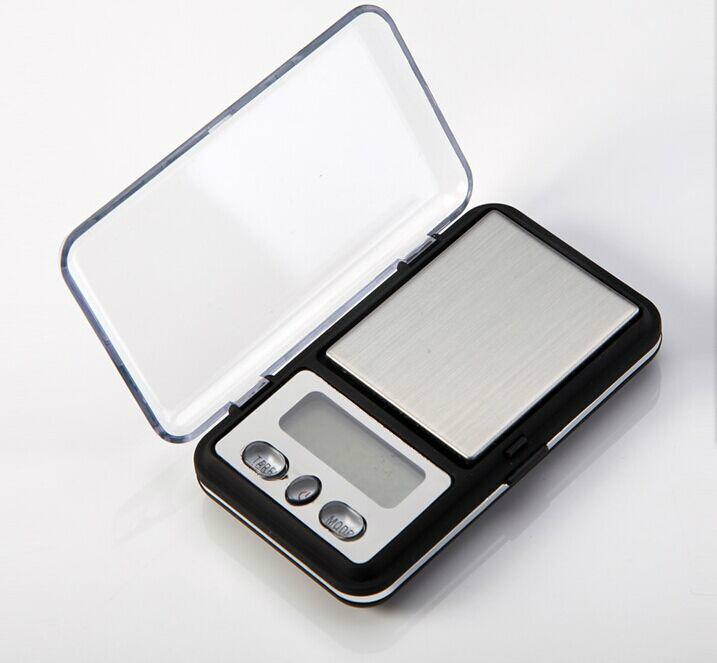 BDS 333 mini scale pocket sclae jewelry scale smart scale electronic scale  1