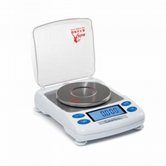 BDS 0.001g protable carat scale diamond scale and jewelry scale