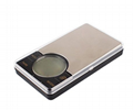 BDS ES jewelry pocket scale palm scale protable electronic scale  2