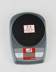 BDS6011CL厨房秤食物秤厨房称重电子称