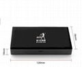 BDS-CS jewelry pocket scale plam scale and electronic scale manufacturer