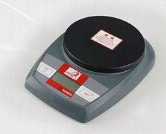 BDS-CL北斗星厨房秤配料秤便携电子秤教学天平
