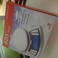 BDS-CX kitchen scale teaching scale and portable scale