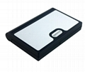 BDS-FS jewelry pocket scale plam scale