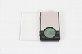BDS-ES jewelry pocket scale plam scale portable scale electronic scale  2