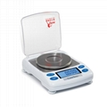 BDS-FBS jewelry scale carat scale