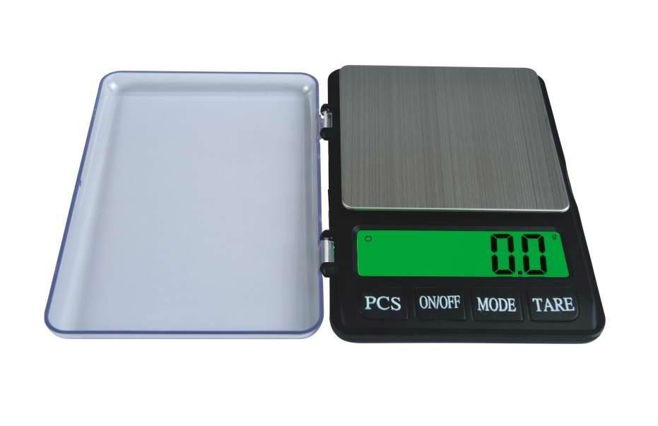 BDS1108-2 scale jewelry pocket scale precision digital pocket scale