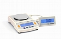BDS-DJ precision balance scale  jewelry