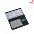 BDS pocket jewelry scale electronic weighing scale manufacturer
