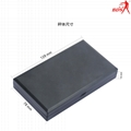 CS best seller jewelry pocket scale manufacturer