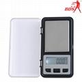 Shenzhen BDS6010 portable electronic