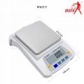 BDS-PN-B 精密电子秤珠宝天平电子天平工业天平电子秤生产厂家