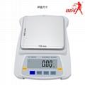 BDS-PN-B precision balance scale jewelry balance balance scale electronic balan