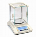 BDS-PN precision balance gold balance electronic balance weighing scale
