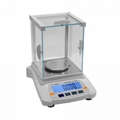 BDS-PN electronic precision balance industrial balance manufacturer