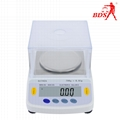 BDS precision electronic balance scale manufacturer