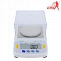 Shenzhen BDS precision balance manufacturer
