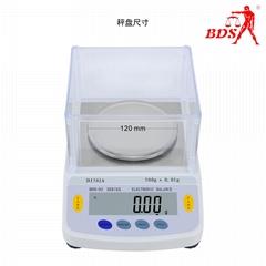 深圳北斗星衡器电子天平生产厂家