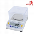 BDS scale electronic balance manufacturer