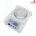 BDS-PN high precision electronic balance