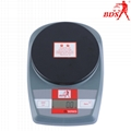 BDS-CL kitchen scale portable scale electronic scale weighing scale
