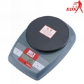 BDS-CL kitchen scale portable scale and teaching balance
