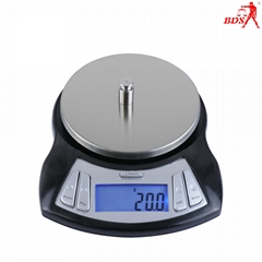 BDSCX kitchen scale school balance electronic scale
