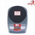 BDS6011CL-1 kitchen scale