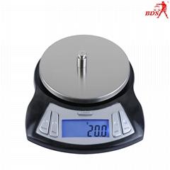 BDS-CX kitchen scale portable scale